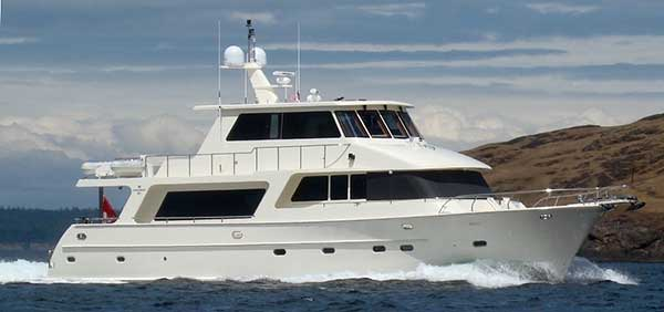 686 Hampton Endurance for Sale